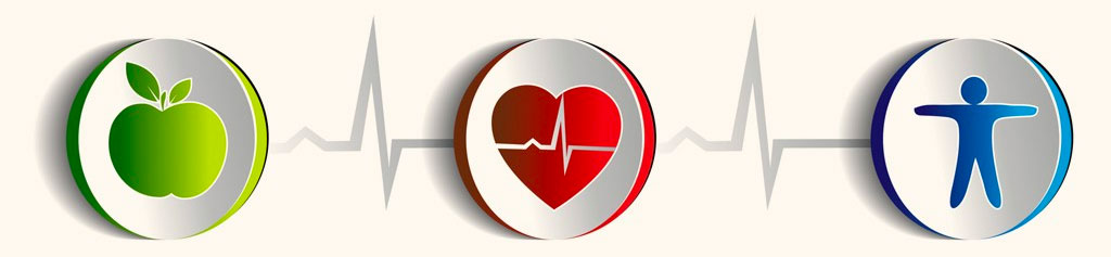 EKG image for Kaplan Health Innovations